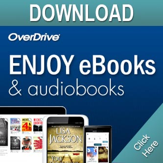 OverDrive Download Ebooks