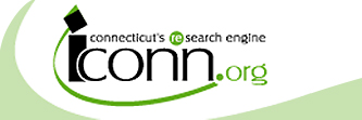 iConn-Connecticut-State-Research-Engine