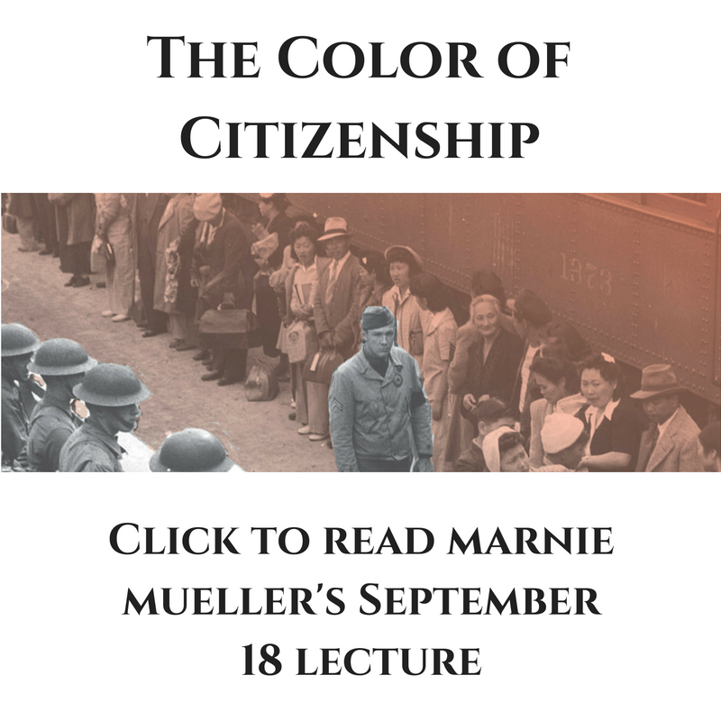 The Color of Citizenship